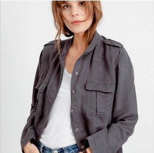 Rails Rowan Jacket